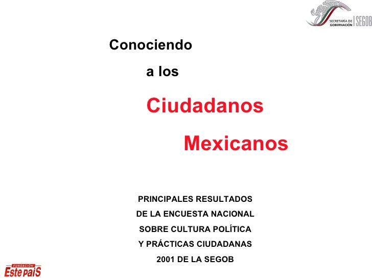 Social Science From Mexico Unam 053