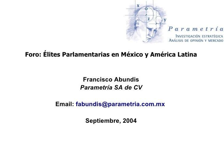 Social Science From Mexico Unam 061