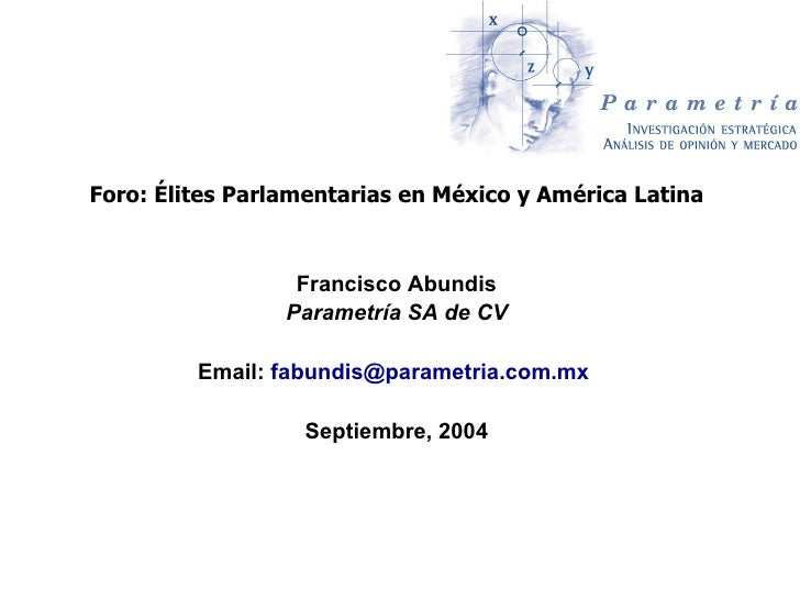 Social Science From Mexico Unam 061
