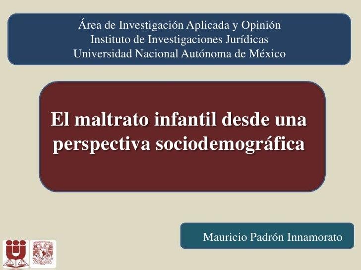 Social Science From Mexico Unam 115