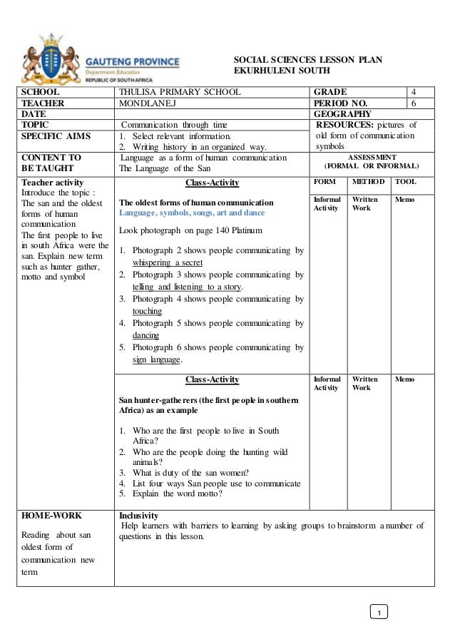 lesson plan for listening form 4 Posts about [52] lesson plan for form 4 literature written by noor akma.