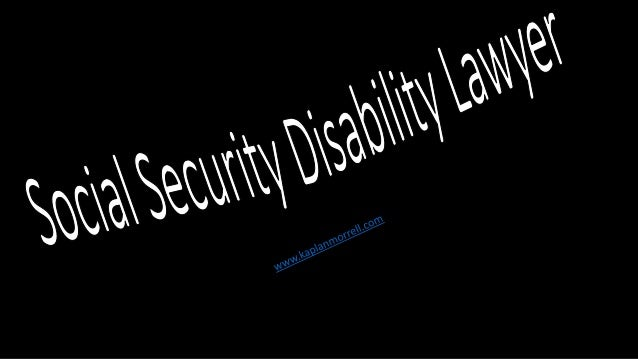 $1,067.80 Average monthly benefit Received Stats 53 Average age of disabled work 9.4 Million People Received disability be...