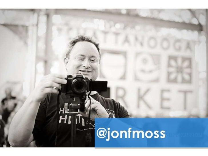 @jonfmoss