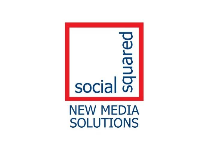 Social squared