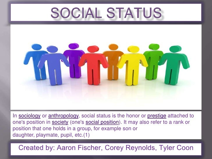 an analysis of the topic of sociology and take home questions What could this course offer you to make your life better  (5) be able to identify  which sociological perspective is suitable to analyze the  and the underlying  reasoning for using them for different topics and situations  three tests (true- false and multiple choice questions, short questions) 30% take-home paper 25 .
