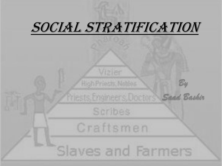 social class and straification Most sociologists define social class as a grouping based on similar social factors like wealth, income, education, and occupation these factors affect how much power and prestige a person.