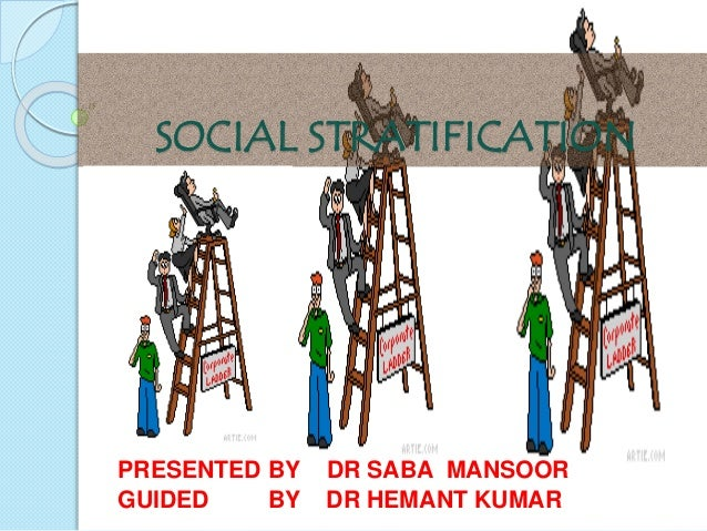 social stratification essays Social stratification papers from the home, to the workplace, to the classroom, and almost everywhere you look you see class differences even if you're and idealist the truth is that economic differences have a major impact on american society.