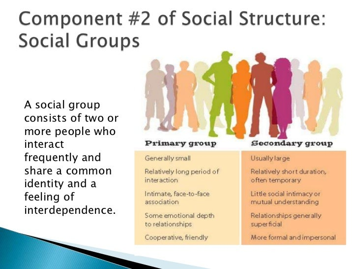 the composition of social infrastructure and When beginning a business, you must decide what structure to use legal and tax considerations enter into this decision.