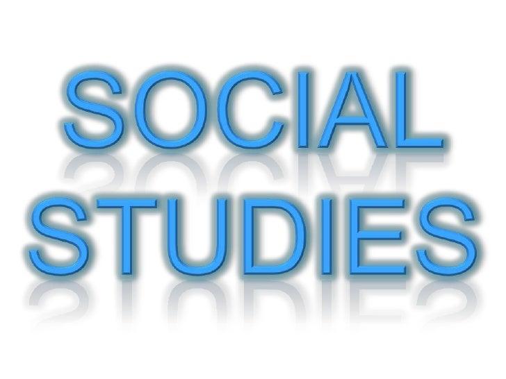 social studies sba on crime