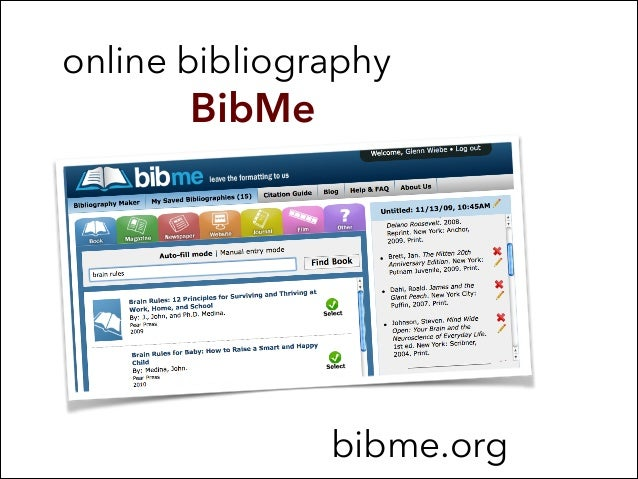 online bibliography Developed cooperatively with scholars and librarians worldwide, oxford bibliographies offers exclusive, authoritative research guides across a wide variety of subjects.