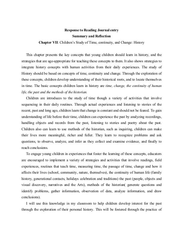 chapter 15 child development study notes Lucas 3 lucas a case study about child development lucas is almost four years old and lives with his mom and dad in a house in the country his father is a train.