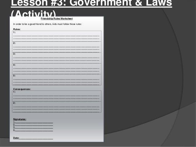 socials workbook pdf grade 11