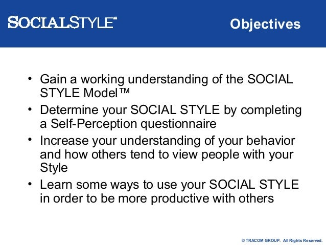 social media and self perception Self-perception theory, then, has strong ties to social identity and social influence in this scenario also in 2010, clayton critcher and thomas gilovich performed four studies to test a connection between self-perception theory and mindwandering [10.