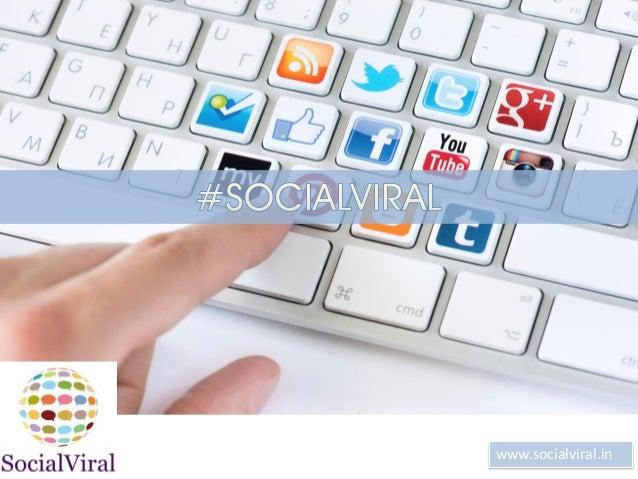 www.socialviral.in