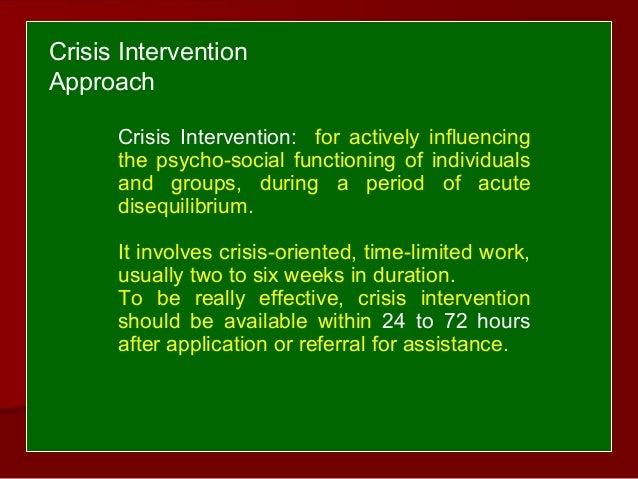 describe the emotional and psychosocial reactions Social and emotional development is the change over time in children's ability to  react to.