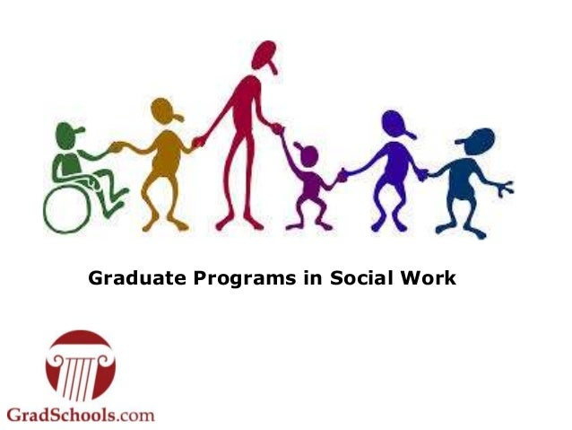 selection of social work dissertation examples for you to