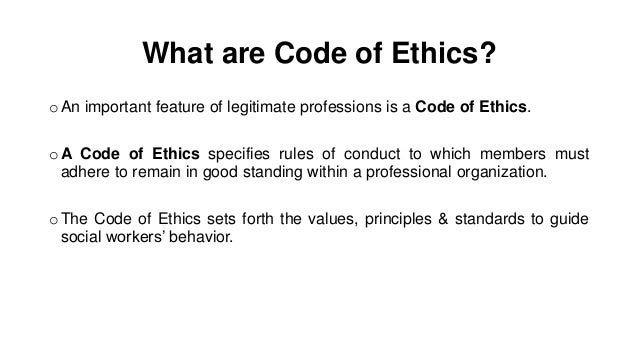 the importance of ethics social The role of ethics in our society is very important because it is the basic beliefs and standards that make everything run smoothly ethics are involved in all organizations and institutions around us whether it be political, medical, lawful, religious, or social.