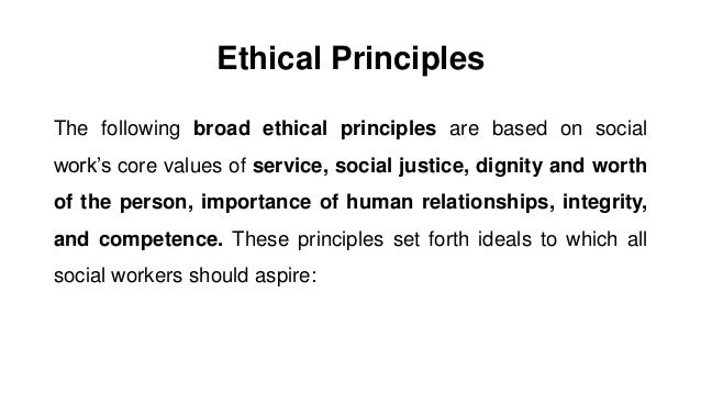 Guidelines, Codes, Standards