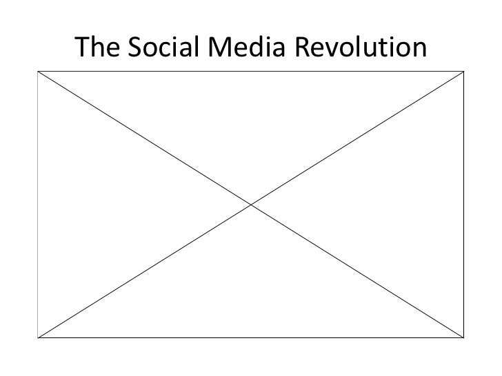 Socia media workshop