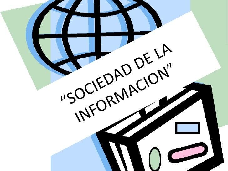 Según el décimo informe anual de laComisión Europea sobre el mercado únicoeuropeo de las comunicacioneselectrónicas, los c...