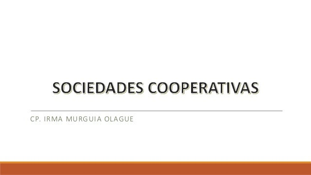 CP. IRMA MURGUIA OLAGUE