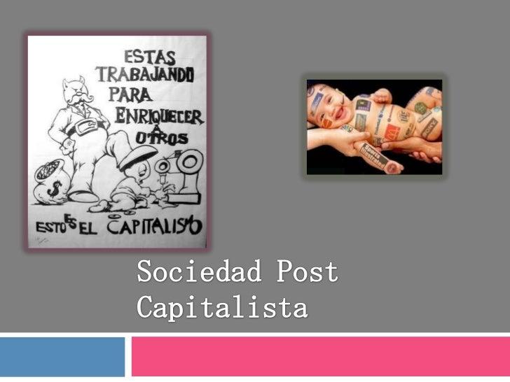 Introducción   La restructuración de la sociedad tanto en su    aspecto político, social y en sus visiones y    valores e...