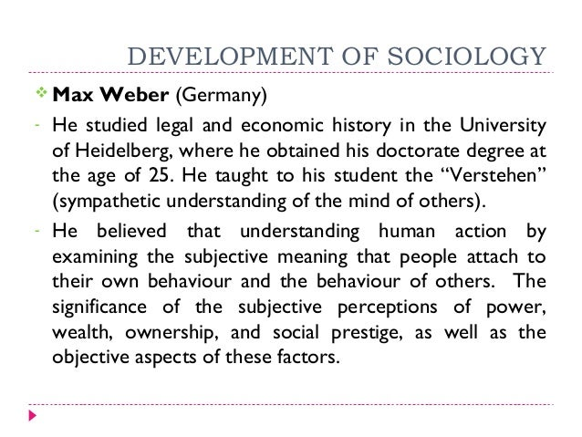a sociological analysis of myself essay The presentation of self in everyday life erving goffman university of edinburgh  one sociological perspective from which social life can be.