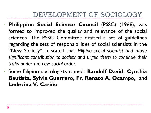 is the filipino culture damaged essay Thus, the process of acculturating to a new culture that has some aspects that conflict with the filipino culture can be very perplexing and stressful to filipino women striving to develop positive attitudes toward the process.