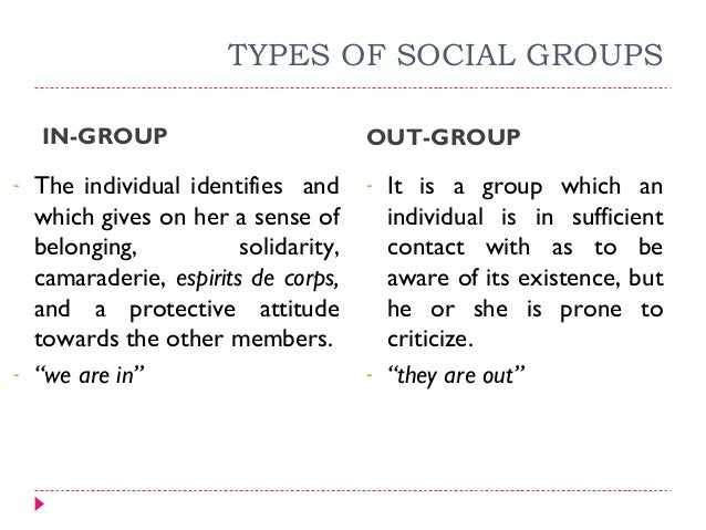 social loafing in an organization essay A strong connection exists between social loafing and task visibility, which is the amount of awareness a supervisor has of each group member's effort, according to a 2004 study done by the.