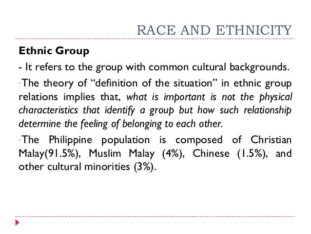 an essay on ethnicity and race by morales and walker 152a – race, ethnicity  134 – us latino literature and cultures: the essay (morales – cross list w/ spanish 110c) 151b – revolution in.