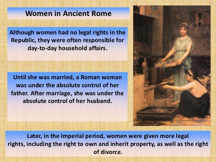ancient roman slavery essay Research paper on ancient rome ancient rome research paper the main ways were to look at the many traditions that have been passed on from generation to generation, by studying the ancient language that was spoken by the romans, and most importantly through the archeological findings.