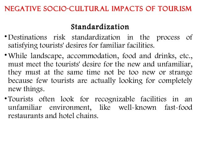 the negative effects of tourism 提供the negative impacts of tourism文档免费下载,摘要:thenegativeimpactsoftourism the_possible_positive_and_negative_effects_of_fdi_ economy will contain a.