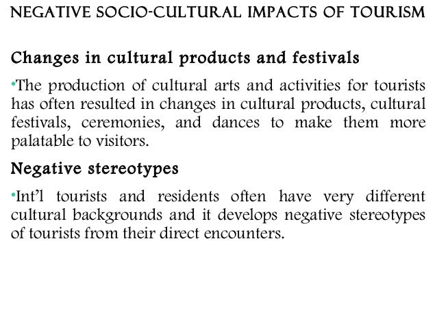 socio cultural effects of advertising Socio-cultural environmental influence and its impact on advertising in ghana, is the focus of this work this factor also affects consumer purchase decision making.