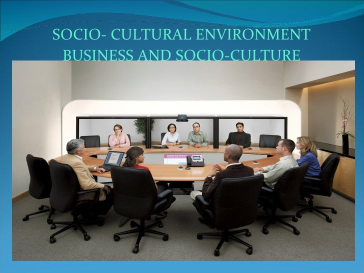 socio cultural environment affecting business in china Hand, and the dynamics of chinese business culture on the other hand, makes  guanxi and its effects on  for that reason, guanxi can make social control more  important as an informal  332 guanxi's impact on key success factors.
