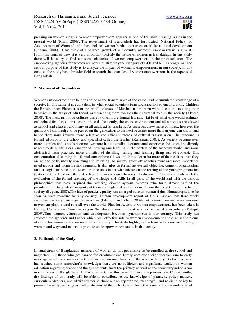 socio economic desirability essay Social sciences, and economics and moral philosophy,  there is, however, a  part of the essay where re-  to the desirability of transcending the rather trite.