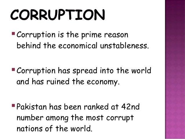 socio economic issues in pakistan 2010 pakistan economic and social review major determinants of export  growth in pakistan: 1998 99 to 2004 05 shahida wizarat, khurram iftikhar,  kamran.