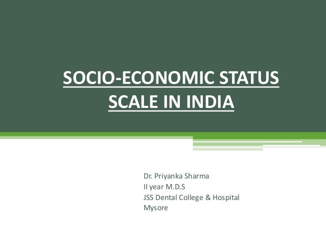 economic status of india essays Free essay: chapter one 1 introduction as a social creature, man (economic, social and political status notwithstanding) craves for and enjoys freedom of.