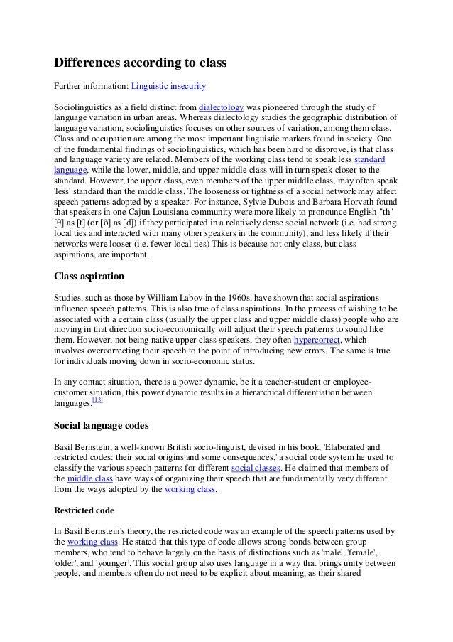 aqua bounty case analysis Aqua bounty  description access to case studies expires six months after  purchase date publication date: september 26, 2012 valuation of a pre- revenue.