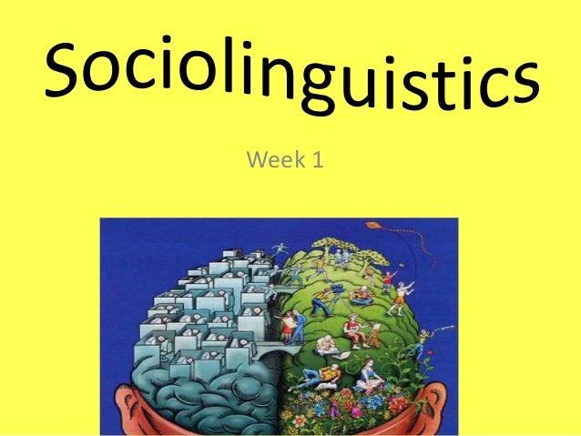 UQROO Sociolinguistics terms1