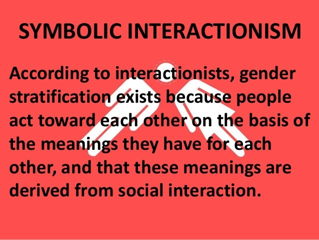 gender socialization in american social institutions essay Keywords: gender socialization essay, sex gender differences, child gender socialization according to many sociologists, there exists difference between sex and gender sex is the biological classification and gender is the outcome of social construction of separate roles of males and females.