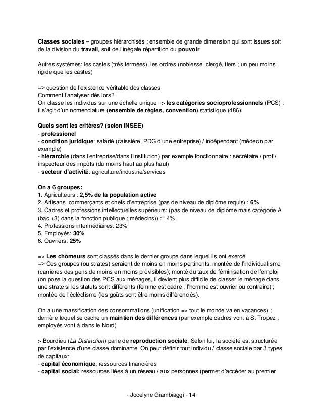 Dissertation conflits au travail