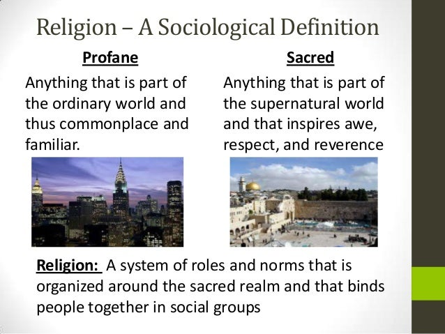 sociology and social power Chapter 1 theories of power a survey towards the development of a theory of  sociology to all the fields of the social sciences and the humanities.