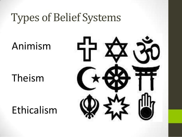 sociology and new belief systems Unit 3 sociology: beliefs in society 1 beliefs thereby removing traditional alternatives to new age beliefs in modern society, the individual has many different roles open belief systems karl popper science is an open belief system.