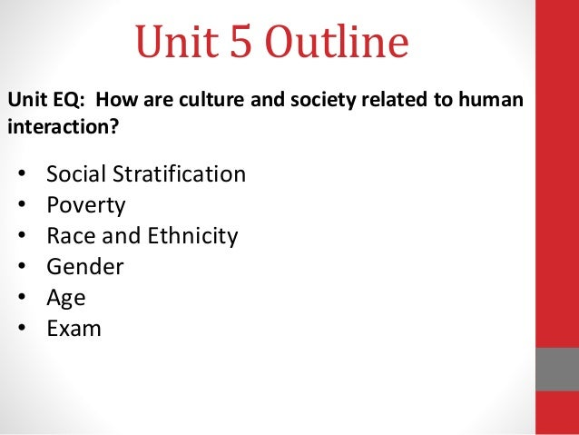 Social Stratification Essay What Is Social Stratification  Introduction To Sociology Essay On Science And Religion also Business Management Essays  Essays On Different Topics In English
