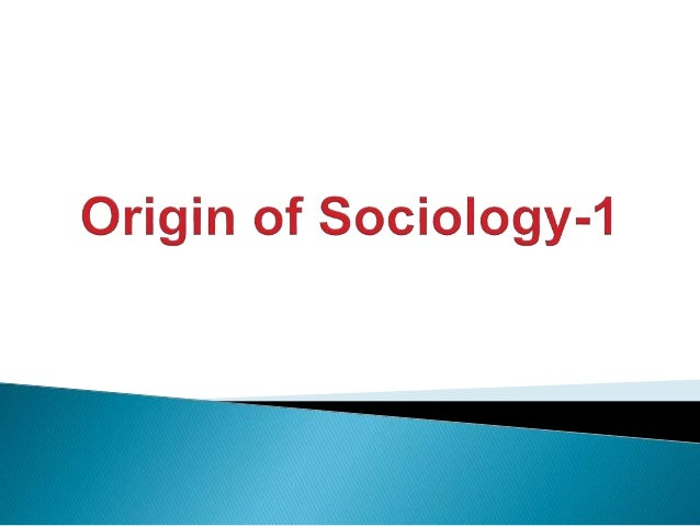 Sociology  and law unit  1 (Sociology)