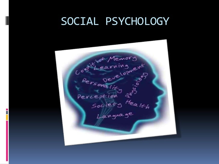 Discuss how psychology developed as a scientific discipline?