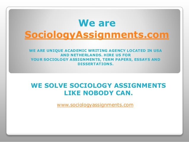 How to buy a good college term paper online  USA  Custom term papers