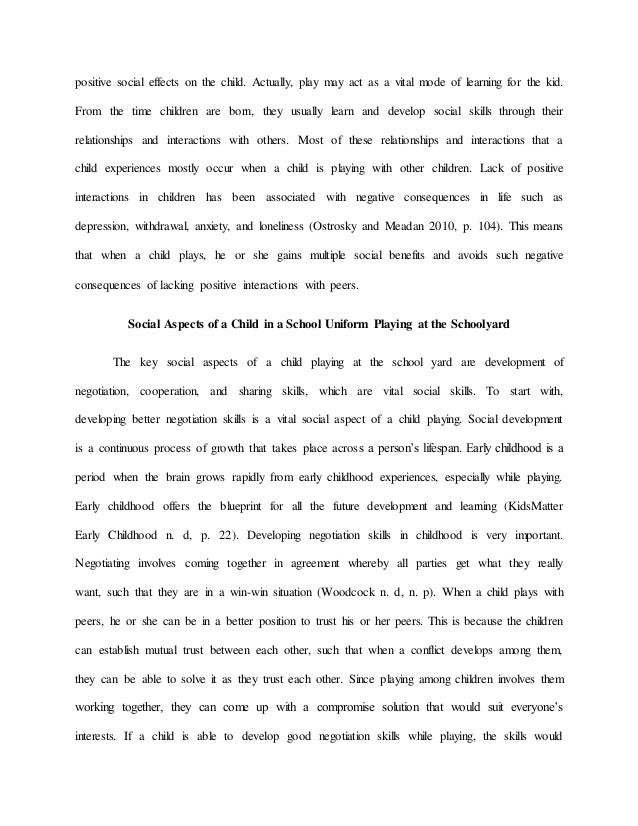 pov essay examples popular best essay ghostwriter service for topics for an essay paper essays and papers you are here geography research paper topics