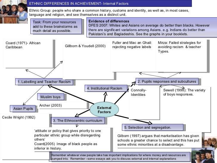 short essay questions in neurology
