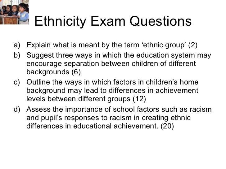 argument essays on education